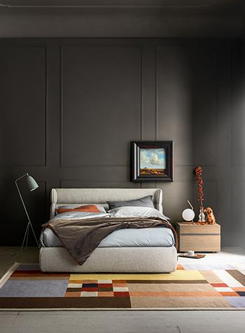 1----dormitoare HOMEITALY Mobila Italiana Chisinau | MD
