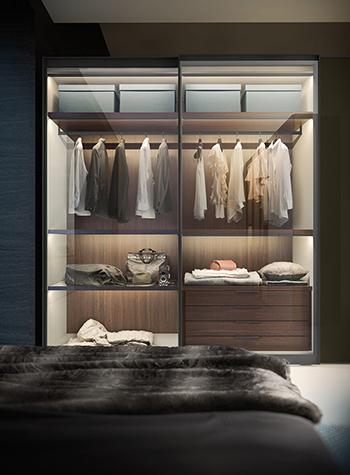 2----garderobe HOMEITALY Mobila Italiana Chisinau | MD
