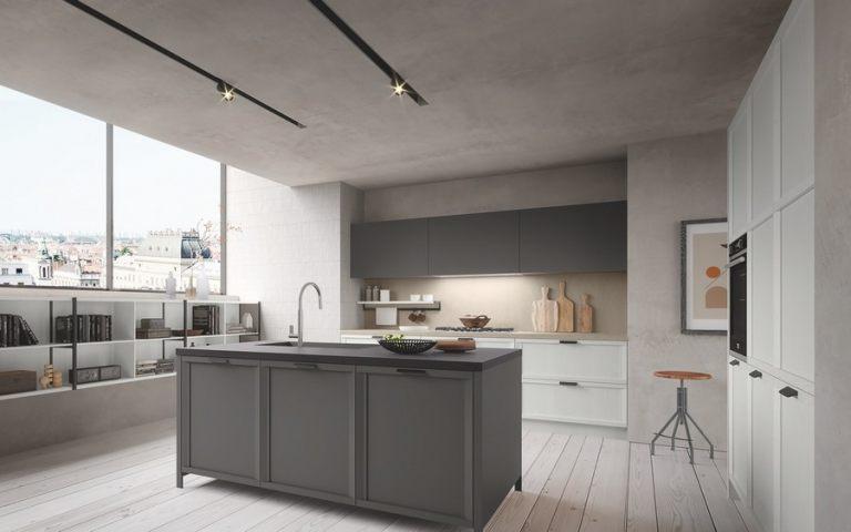 classic-kitchens-newport-3779