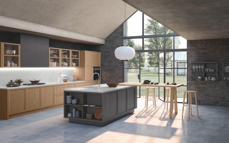 classic-kitchens-newport-3780