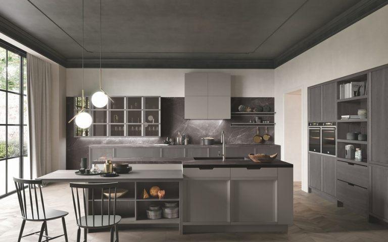 classic-kitchens-newport-3781