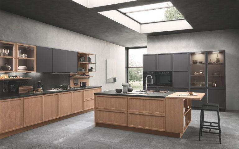 classic-kitchens-newport-3782