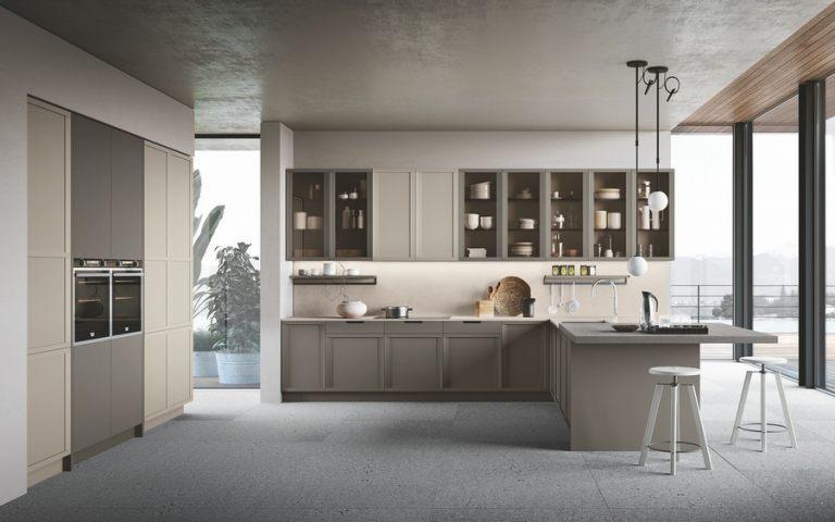 classic-kitchens-newport-3785
