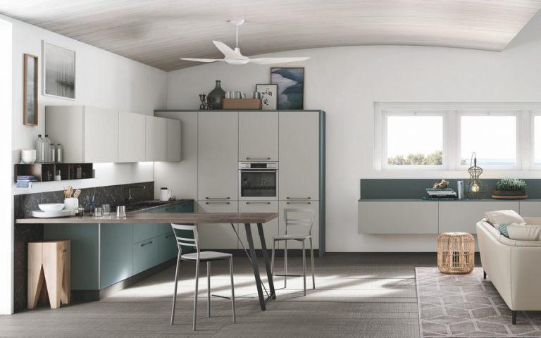 modern-kitchens-aleve-3724