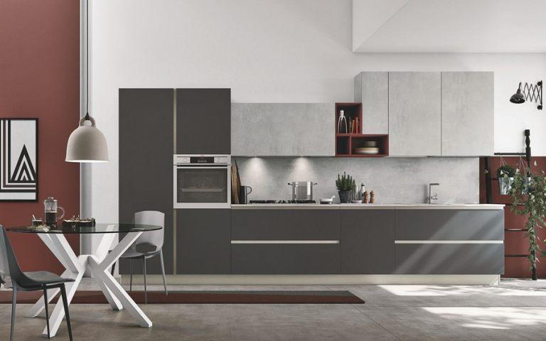 modern-kitchens-aleve-3725