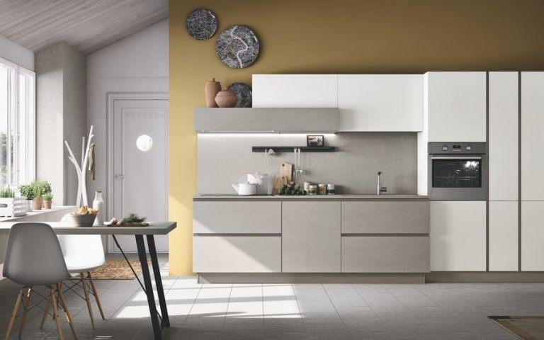 modern-kitchens-aleve-3727