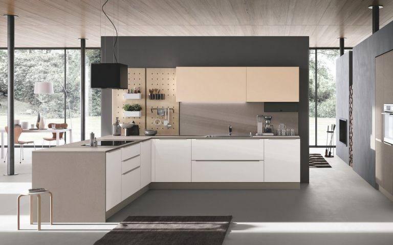 modern-kitchens-aleve-3729