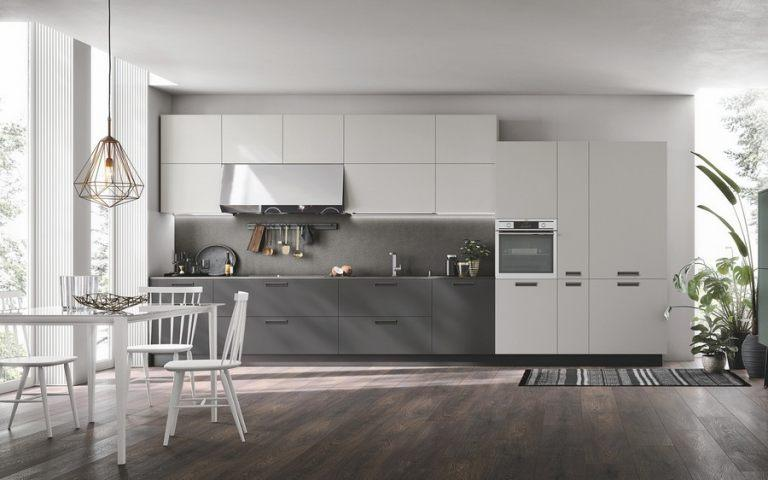 modern-kitchens-aleve-3730