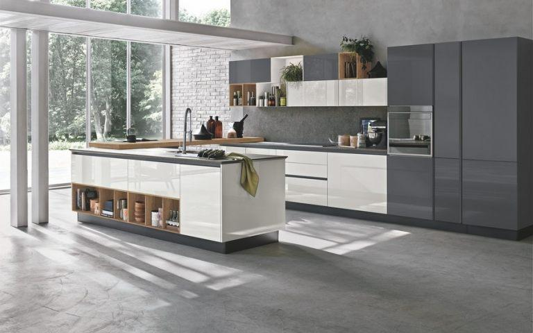 modern-kitchens-aleve-3731
