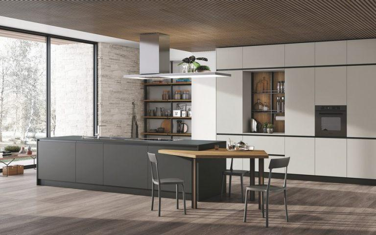modern-kitchens-aleve-3733