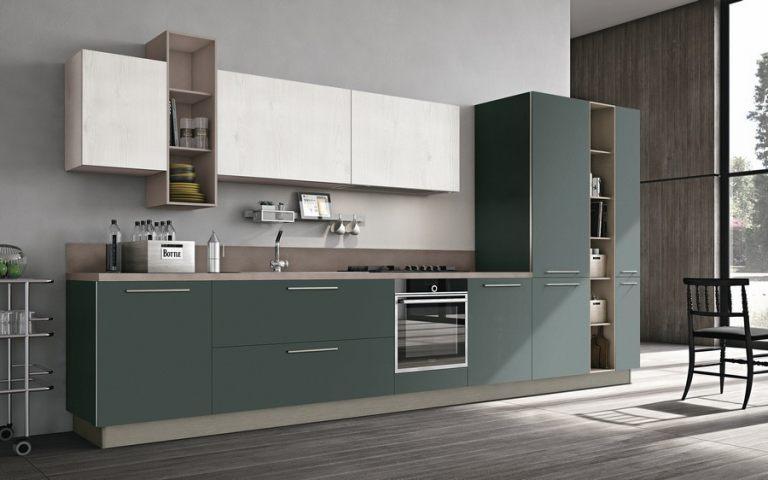 modern-kitchens-aleve-3734