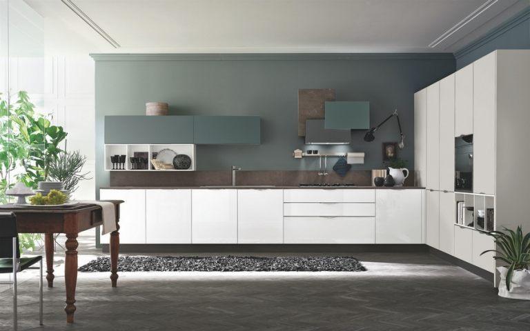 modern-kitchens-aleve-3736