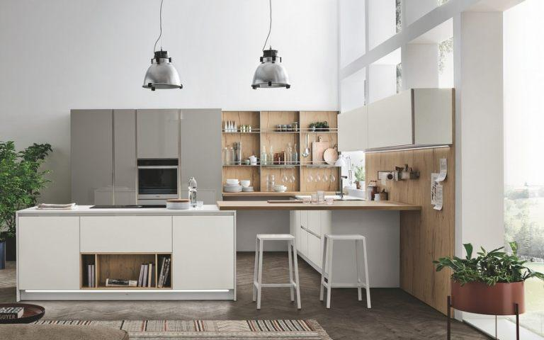 modern-kitchens-aleve-3743