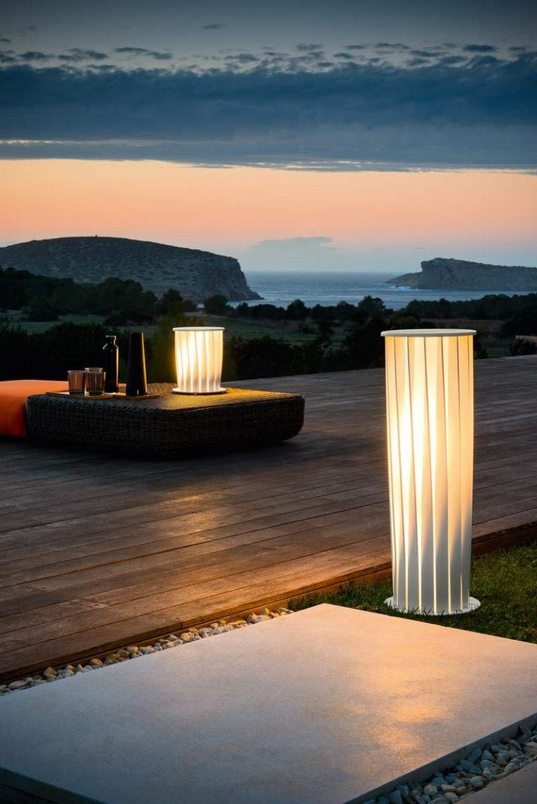 Lampa outdoor Anton